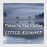 Little Richard Peace In The Valley