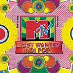 Leslie Lewis Mtv Most Wanted Indi Pop