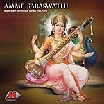 Chitra Amme Saraswathi