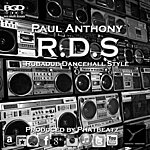 Paul Anthony R.D.S