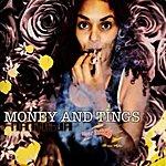 Natasja Money And Tings - Single