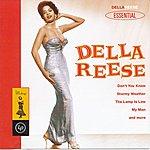 Della Reese Essential Della Reese