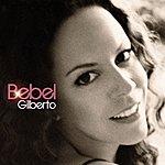 Bebel Gilberto Bebel Gilberto