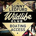 Sunny Ledfurd Wildlife Club