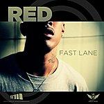 Red Fast Lane
