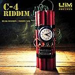 Tommy Lee C4 Riddim - Single