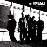The Nomads Loaded Deluxe Ep