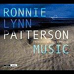 Ronnie Lynn Patterson Patterson, Ronnie Lynn: Music