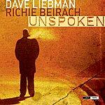 Dave Liebman Unspoken