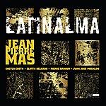 Jean-Pierre Mas Latinalma