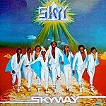 Skyy Skyway