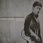 Robbie Robertson Robbie Robertson / Storyville Expanded Edition
