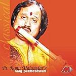 Ronu Majumdar Raga Parameshwari