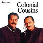 Hariharan Colonial Cousins