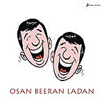 Martin Osan Beeran Ladan