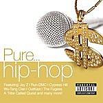 Wyclef Jean Pure... Hip Hop (Parental Advisory)