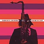 Boney James The Beat