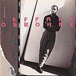Jeffrey Osborne One Love-One Dream