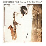 Courtney Pine Journey To The Urge Within