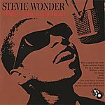 Stevie Wonder With A Song In My Heart