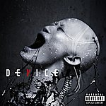 Device Device (Deluxe Version)