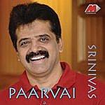 Pravin Mani Paarvai....Kalam Marum
