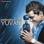 Sadhana Sargam Melodies From Yuvan