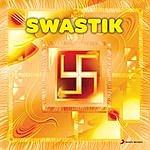Shankar Swastik