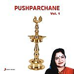 Chitra Pushparchane Vol. 1