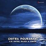 Unknown Chitra Pouranami