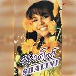 Shalini Shalini