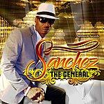 Sanchez The General