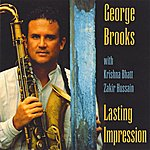 George Brooks George Brooks - Lasting Impression