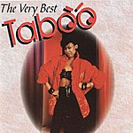 Taboo The Very Best Of Taboo