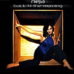 Neja Back 4 The Morning