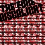 The Edge Discolight Ep