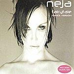 Neja Fairytale (Dance Version)