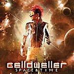 Celldweller Space & Time