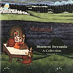 Zakir Hussain Moment Records - A Collection (Volume 1)