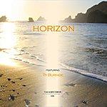 Ty Burhoe Horizon