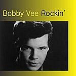 Bobby Vee Rockin'