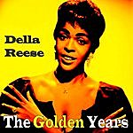 Della Reese The Golden Years