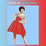 Brenda Lee The Big Chance