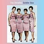 The Shirelles Soldier Boy