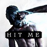 Joaquin Hit Me (Original Mix)