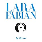 Lara Fabian Le Secret