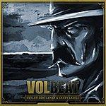 Volbeat Outlaw Gentlemen & Shady Ladies