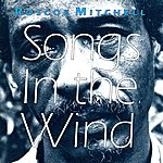 Roscoe Mitchell Songs In The Wind