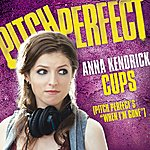 Anna Kendrick Cups (Pitch Perfect's €œwhen I'm Goneâ€?)