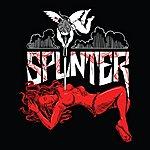 Splinter Songs From New Amsterdam